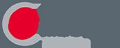 CHALON MEGARD Logo